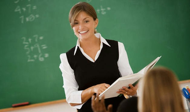 Kata Kata Mutiara untuk Guru