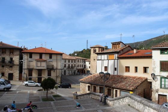 imagen_burgos_oña_medieval_españa