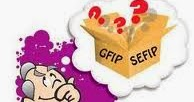 """h1><font size=""""3"""">GFIP – Petição pública pede extinção de multas</font></h1"""