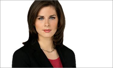 Erin Burnett