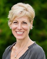 Rhonda Mesenbourg, Coastal Homes Specialist, CNE, RSPS, e-PRO®