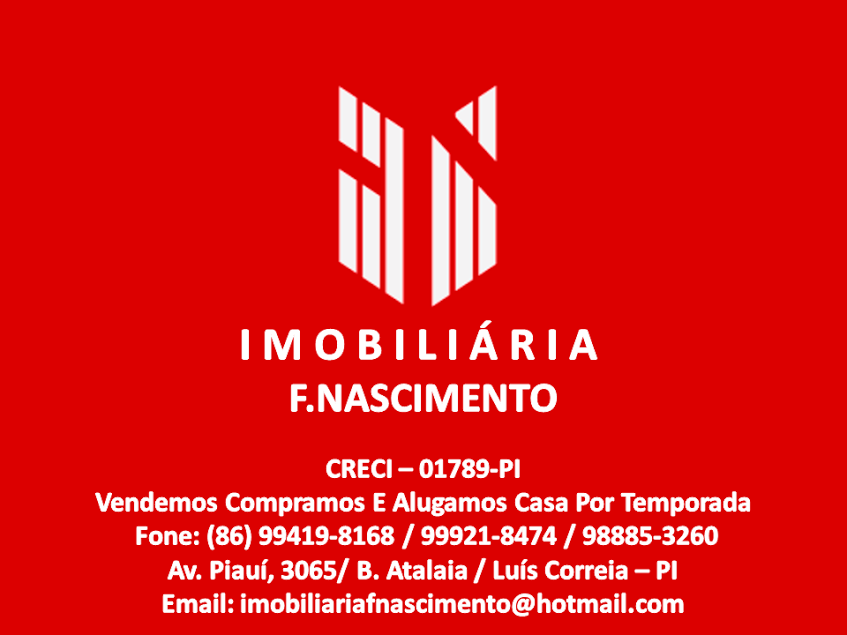 Imobiliaria