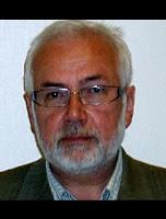 Monsieur Michel Dufay