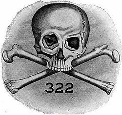 MORIR JOVEN  (Ke$ha) 250px-Bones_logo