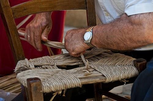 Tubiblog ferias de artesan a 2011 en espa a for Artesanias de espana