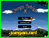 cargo bridge 2