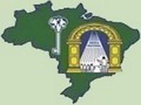 Dia da Cultura Racional pelo Brasil
