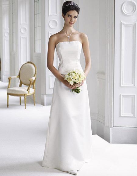 Cheap High Street Wedding Dresses Uk 80
