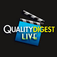 Acess Quality Digest