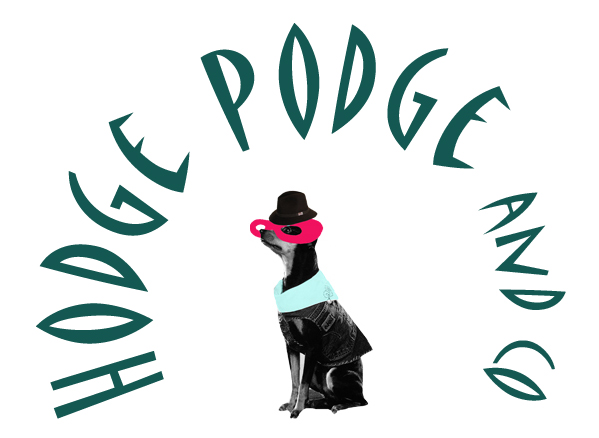 Hodge Podge and Co