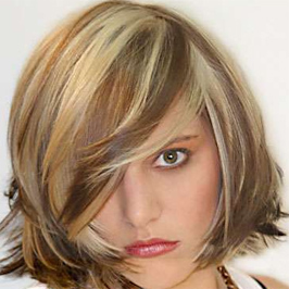Natural Hair Colors, Long Hairstyle 2011, Hairstyle 2011, New Long Hairstyle 2011, Celebrity Long Hairstyles 2045