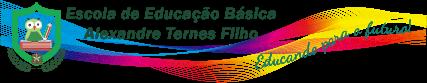 EEB Alexandre Ternes Filho