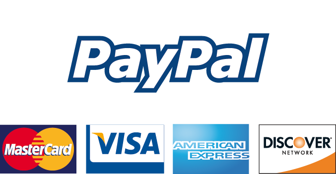 paypal_pay_now_button_144
