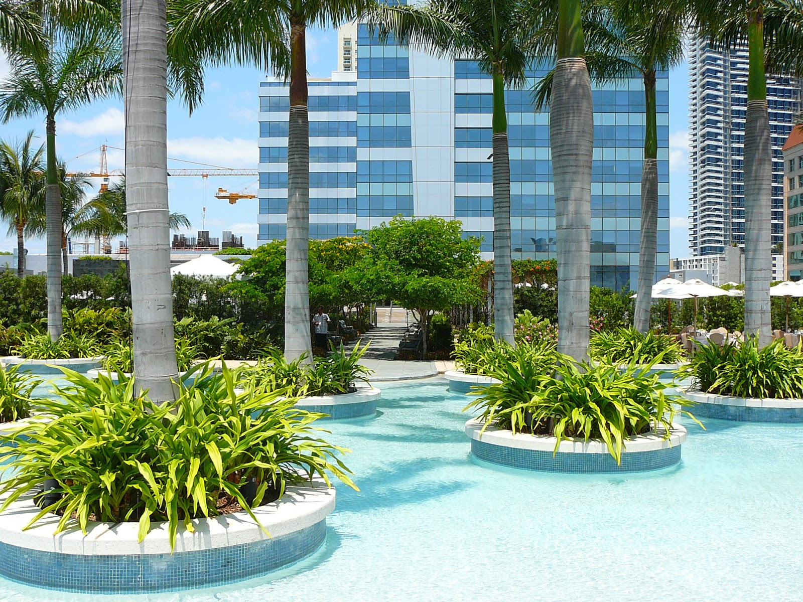 Miami Tourism  Miami Attractions  Miami Hotels