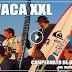Otro vídeo de La Vaca XXL