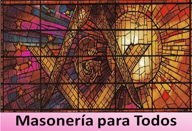 Masonería para Todos