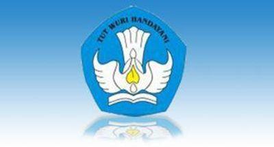 Sambutan Mendikbud Pada Hari Guru Nasional (HGN) 2012