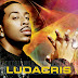 LudaCris - NOVA TRACK(Download)