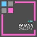Pattana Gallery