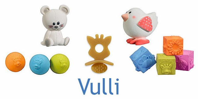 Sanitizing Bath Toys Naturally : The mindful home natural rubber pacifiers teethers bath