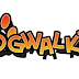 Jom Join Blogwalking 2012 by JiwarOsak