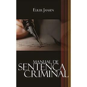 Livro do autor