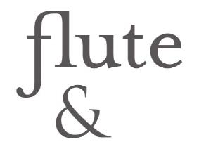 flute &