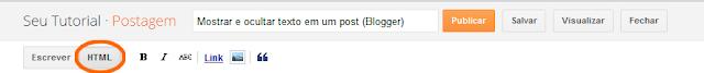 mostrar-e-ocultar-texto-post-blogger