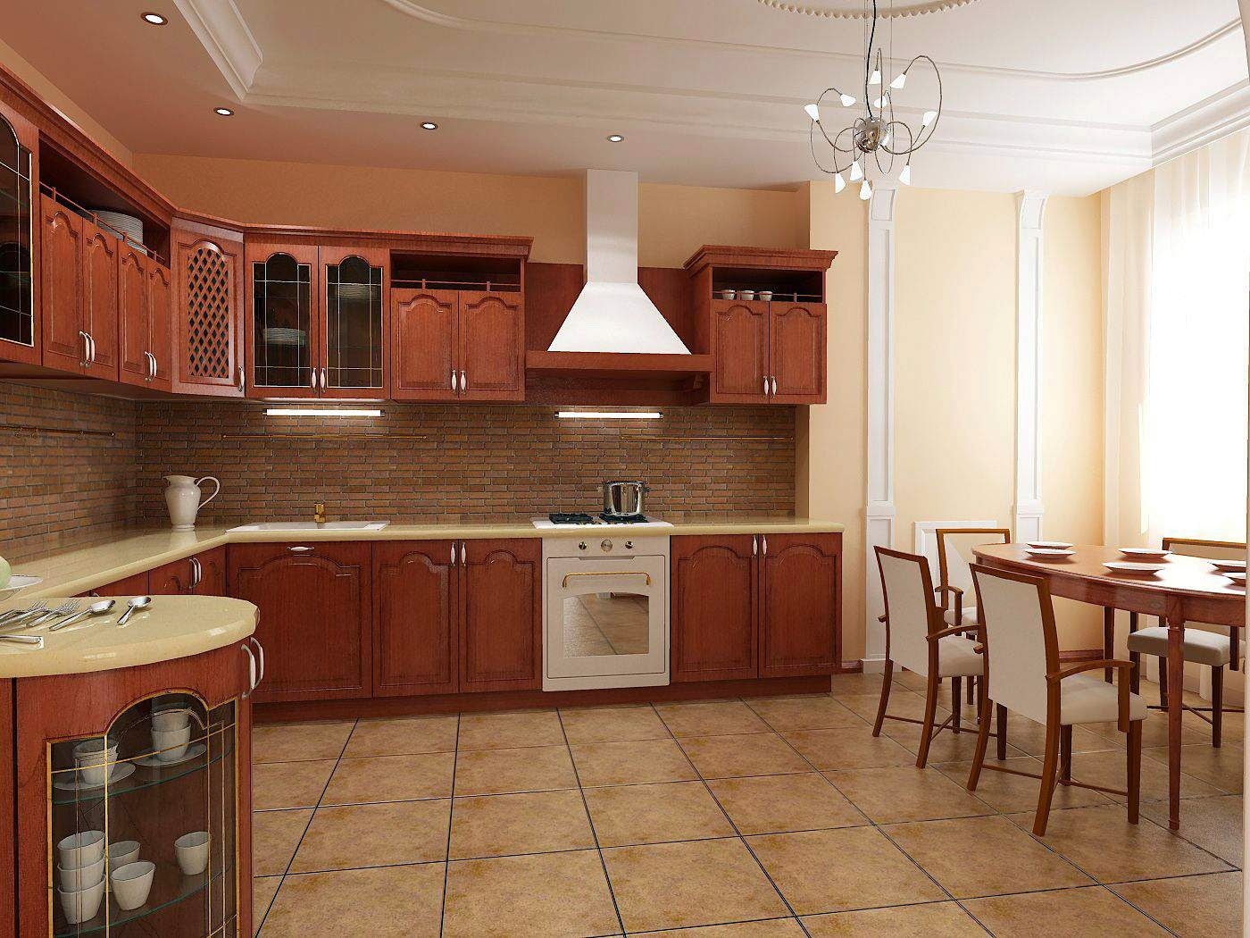 home interior design for 3bhk flat home interior design for 3bhk flat 3 bhk home interior design furnished 5 bhk flat