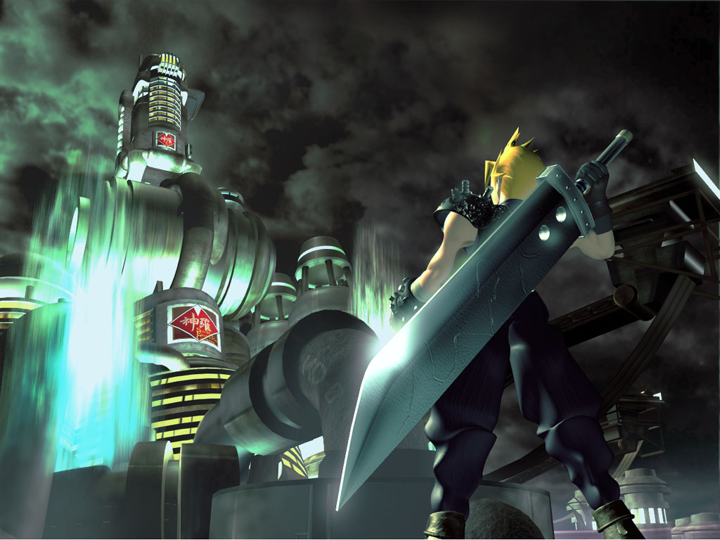 final fantasy wallpaper, final fantasy 7 wallpapers, final fantasy 13 wallpaper, final fantasy x wallpapers, final fantasy 8 wallpapers, final fantasy wallpapers hd-57