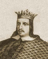 pretendiente al trono de portugal