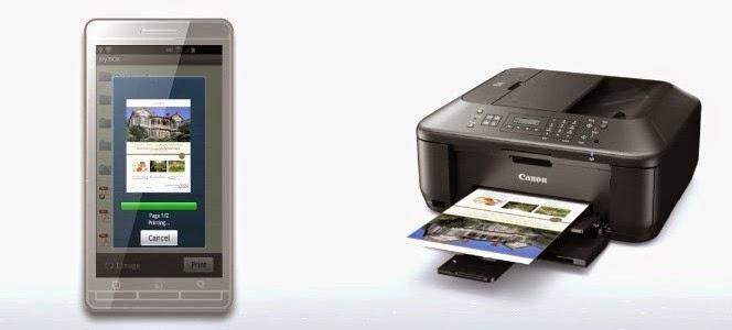 http://karangtarunabhaktibulang.blogspot.com/2014/08/canon-pixma-mx537-dibekali-wireless-dan-support-mobile-printing.html