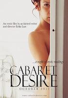 cabaret-desire.jpg