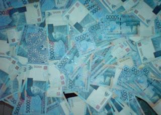 Image Result For Pinjaman Uang
