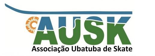 AUSK - ASSOCIAÇÃO UBATUBA DE SKATE
