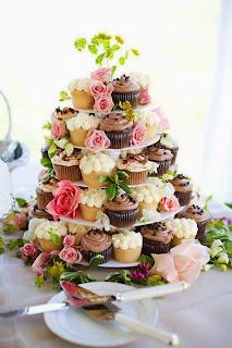 Ice Cream Birthday Cakes