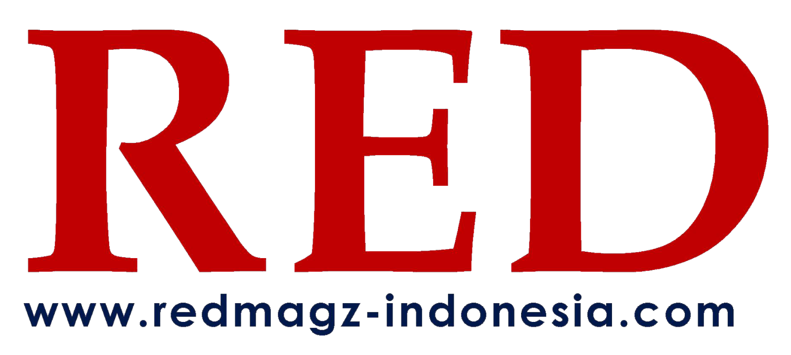 RED Magz Indonesia