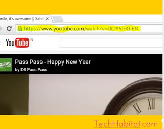 download-youtube-videos-without-software