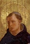 St. Thomas Aquina