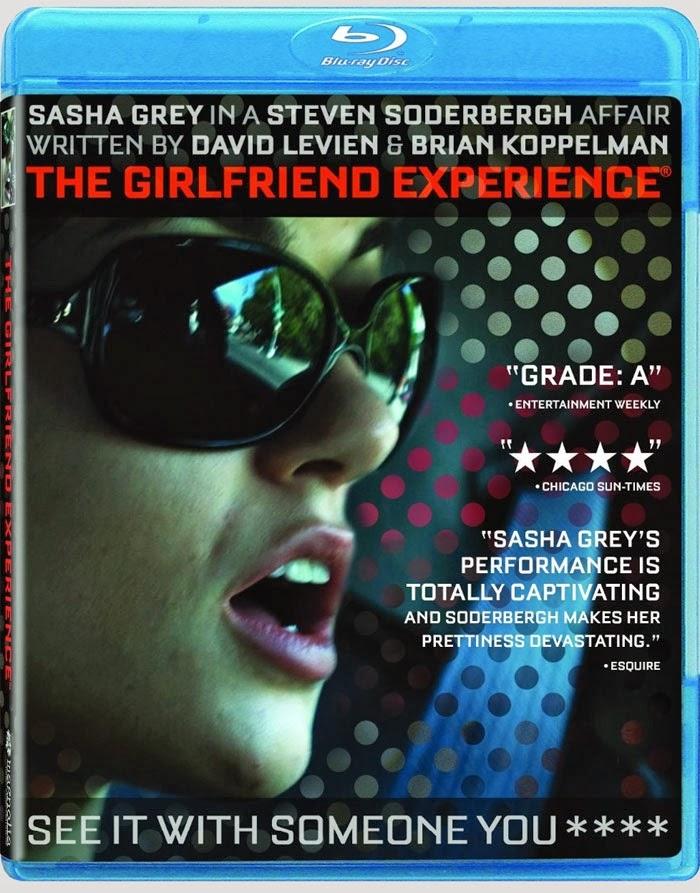 chicago movie torrent