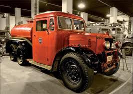 museo_de_los_bomberos