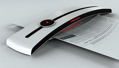 Innovative and Cool Printers (15) 3