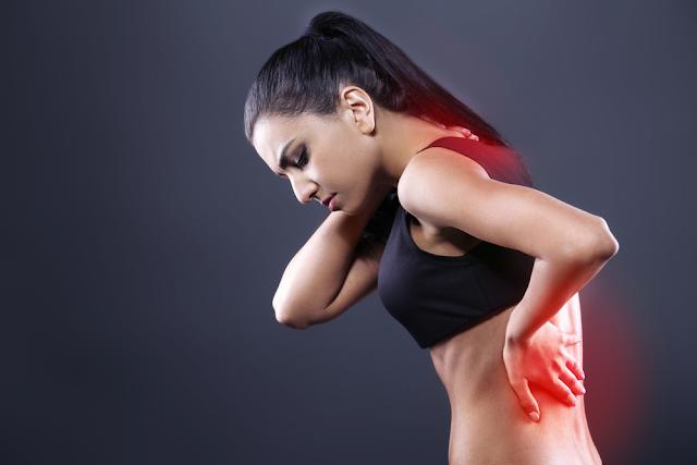 Fisioterapeutas, saibam tudo sobre Fibromialgia!
