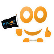MZOORI.COM SOFTWARE DEVELOPER JOB