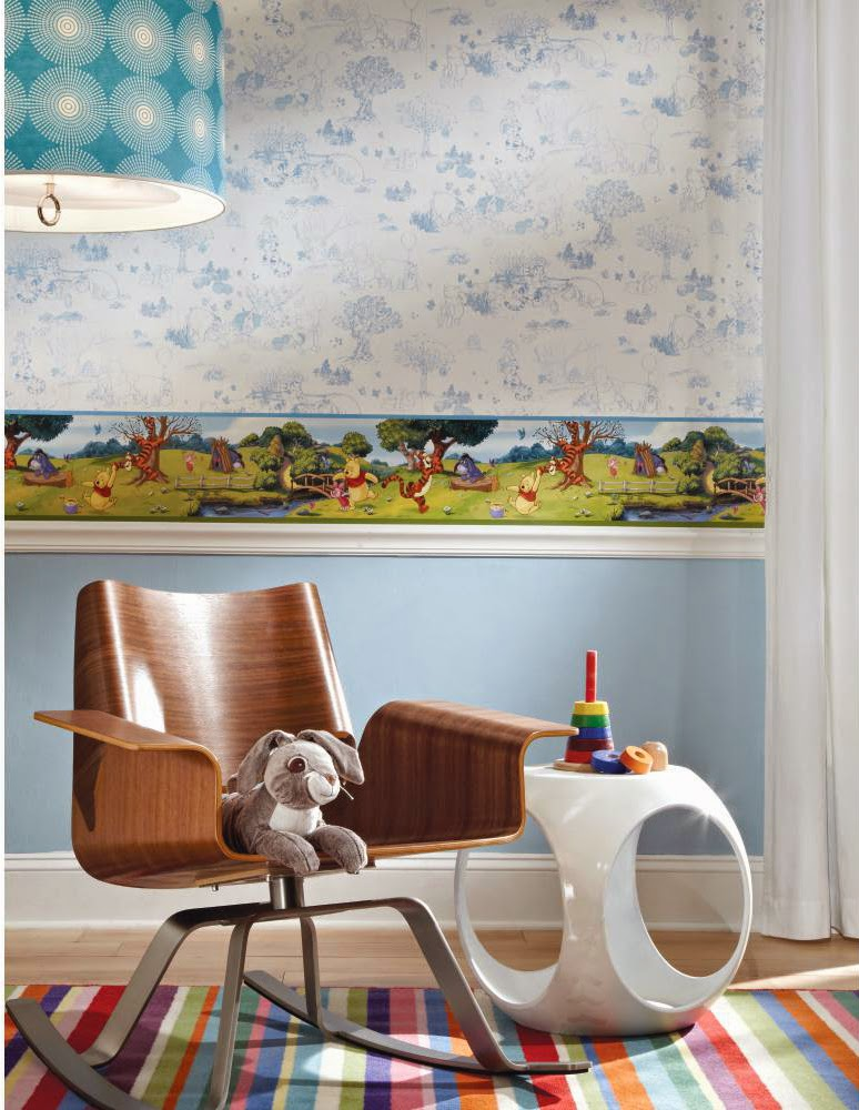 https://www.wallcoveringsforless.com/shoppingcart/prodlist1.CFM?page=_prod_detail.cfm&product_id=44090&startrow=145&search=disney&pagereturn=_search.cfm