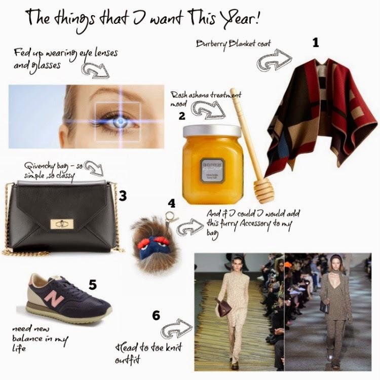 knit, ss14, fendifurry, sneakers, givency, fashionblog, desire, list אופנה, בלוגאופנה