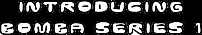 https://www.kickstarter.com/projects/1706312372/bomba-series-1-muertoys-collection