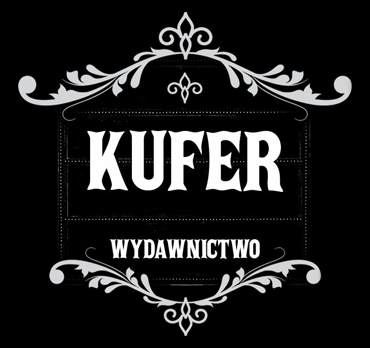 Wydawnictwo Kufer