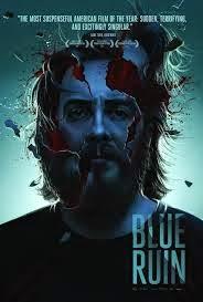 Blueruin (2013) [Vose]