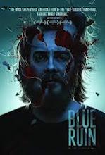 Blueruin (2013)
